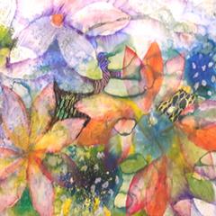 Video 1: Blütenmeer 2